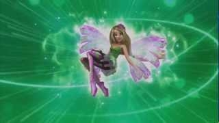 Winx Club - Season 5 - Sirenix Transformation! [iTunes HD] multiki winx sirenix