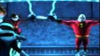 Watch The Incredibles Full Movie FREE Online (FULL HD) incredibles watch online hd